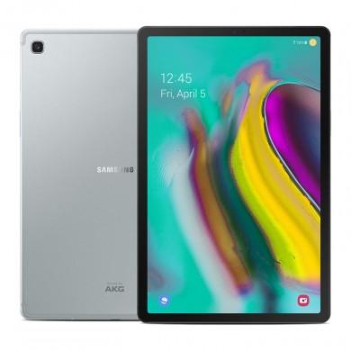 Tablet Samsung Galaxy Tab S5e T725N 10.5 LTE 64GB Silver