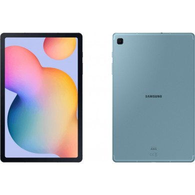 Tablet Samsung Galaxy Tab S6 Lite P610 10.4 WiFi 64GB Blue