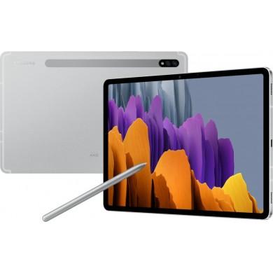 Tablet Samsung Galaxy Tab S7 T875N 11.0 LTE 128GB Silver