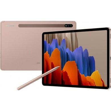 Tablet Samsung Galaxy Tab S7 T875N 11.0 LTE 128GB Bronze