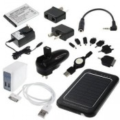 Gadgets & Αξεσουάρ Tablet (0)