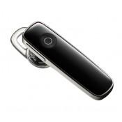 Bluetooth & Ακουστικά Handsfree (36)