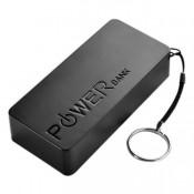 Power bank (0)