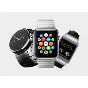 Smartwatches & Αξεσουάρ (0)